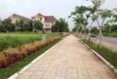 Bán đất nền dự án tại dự án kđt mới Đông Tăng Long, Quận 9, Hồ Chí Minh, dt 160m2, giá 14.5 tr/m2