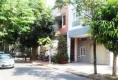 Bán nhà phố kinh doanh Hưng Gia, PMH, Q7 DT 6x18.5m, giá 14,2 tỷ. LH: 0919328628