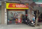 Cần bán nhà 3 tầng mặt tiền đường Cao Thắng, Hải Châu, Đà Nẵng