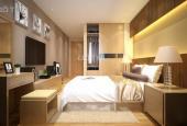 Bán căn hộ chung cư tại dự án 4S Riverside Linh Đông, Thủ Đức, Hồ Chí Minh