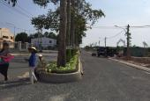 Bán đất nền dự án Long Thành – Đồng Nai, sổ hồng riêng từng nền. Liên hệ 0934268131
