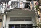 Nhà 950/61 Nguyễn Kiệm, phường 3, Gò Vấp, 4mx17,6m, 0902614833 A. Minh. Hướng chính Nam