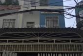 Kẹt tiền bán rẻ nhà phố, Huỳnh Tấn Phát, Phú Thuận, Quận 7, DT 4x20m.