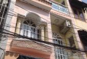 Cần bán gấp nhà hẻm 8m đường Lê Liễu, phường Tân Quý