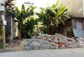 Bán đất 6x16m, đường Số 27, P. Hiệp Bình Chánh, Thủ Đức giá 33,5 triệu/m2