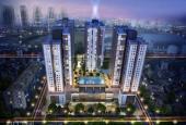 Bán căn hộ Xi Grand Court 2PN, 70m2, giá 2.834 tỷ chiết khấu 3.8%, tặng voucher kim cương 72tr