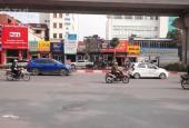 Mặt phố Trần Phú, Mặt tiền 6,15, Kinh doanh, cho thuê lợi nhuận cao. LH: 01255.85.86.87