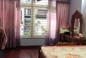 Chỉ 90 triệu/m2, sở hữu nhà đẹp Tô Vĩnh Diện, quận Thanh Xuân, gara, 2 thoáng, mặt tiền 5.2m