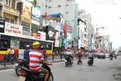 Bán nhà mặt phố Thái Thịnh giá 4,8 tỷ .