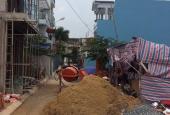 Bán đất đường số 3, gần Xa Lộ Hà Nội, Thủ Đức 2 tỷ/62,5m2