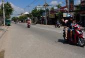 Bán đất phường Linh Tây, Thủ Đức, đường số 9 mặt tiền Phạm Văn Đồng. LH 0938 91 48 78