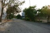 Bán đất phường Linh Tây, Thủ Đức, đường số 9 cách Phạm Văn Đồng 200m. LH 0938 91 48 78