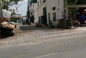 Bán đất Trường Thọ, gần mặt tiền đường số 3. LH 0938 91 48 78