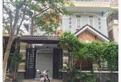 Biệt nhà đường Nguyễn Trọng Tuyển, Q. Phú Nhuận, DT: 13x15m, trệt 2 lầu, nhà mới, giá rẻ