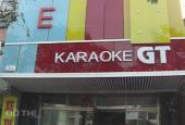 Cho thuê nhà mặt phố tiện làm karaoke 419 Trần Khát Chân - Quận Hai Bà Trưng - Hà Nội