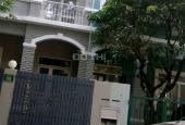 Cần bán gấp căn biệt thự khu Mỹ Giang, Phú Mỹ Hưng, Q7, gia 11.8 tỷ