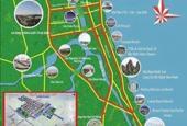 Đầu tư liền tay với khu đô thị thương mại biển sea view,đất nền giá rẻ,vị trí vàng lh 0935493597 HÀ