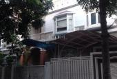 Bán biệt thự Mỹ Giang, Phú Mỹ Hưng, Q7, sát cầu Ánh Sao, đầy đủ nội thất, giá 15.5 tỷ