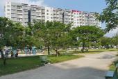 Bán căn trệt 121 m2 - Chung cư TaniBuilding Sơn Kỳ 1