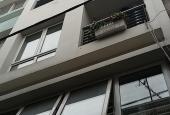 Cho thuê villa số 400 Lê Văn Sỹ, Q3, DT 8m x 25m, trệt, 2 lầu, sân thượng. A Biên 0919.95.6600