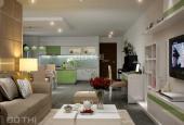 Căn hộ chính chủ 1,5 tỷ- 3 phòng ngủ- 2 wc- có nội thất- sổ hồng