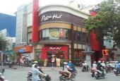Bán nhà 219B Nguyễn Đình Chiểu, Quận 3, 7.8x24m, 4 lầu, 59.5 tỷ TL, thuê 210 triệu/ tháng