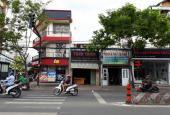 Cho thuê nhà mặt tiền Nguyễn Thị Thập DT: 15x35m và 8.5x30m và 4x25m giá tốt. LH 0983105737