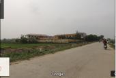 Cho thuê kho xưởng gần KCN Đồng Văn, Hà Nam dt 1000m2 giá 9triệu/tháng