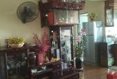 Chính chủ bán chung cư K2 Việt Hưng, căn đầu hồi, LH 0988846189