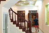 Bán nhà mặt ngõ gần Tôn Đức Thắng 45m2, kinh doanh sẩm uất chỉ 4.4 tỷ