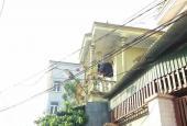 Cần bán nhà mặt đường phường Lê Mao, Vinh, Nghệ An