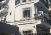 Bán nhà lô góc 2 mặt tiền hẻm nhựa 4m Huỳnh Tấn Phát, Q7, DT 5.5x10m, giá hot 3.25 tỷ