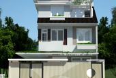 Bán gấp nhà cấp 3 đường Trần Phú, hướng Đông Nam, giá 1.35 tỷ có thương lượng