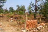 Đất nền thổ cư Vành Đai - Y Moal, TP Buôn Ma Thuột, giá rẻ