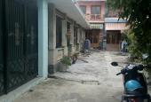 Bán nhà Đông Hưng Thuận 2, DT 4,5 x 16,5m, giá 2,2 tỷ