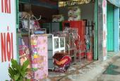 Nhà cần cho thuê xã Song Thuận, Châu Thành, Tiền Giang diện tích 119m2 giá 2 trăm nghìn/tháng
