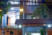 Cho thuê biệt thự - Villa nghỉ dưỡng gần biển tại thành phố Vũng Tàu