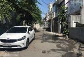 Bán nhà riêng tại Đường Số 9, Phường Phước Bình, Quận 9, Hồ Chí Minh diện tích 86.4m2 giá 2 tỷ