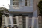 Nhà HXH Nguyễn Đình Chiểu, DT 4x18m, trệt, 3 lầu ST, giá 11 tỷ