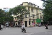 Bán đất tại đường Phạm Hùng, Phường Tân Bình, Hải Dương diện tích 240m2
