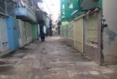 Bán nhà riêng tại đường Vũ Tùng, Phường 2, Bình Thạnh, 41m2 giá 3,6 tỷ