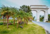 Bán đất nền V-Green City Hưng Yên - nhiều lô để lựa chọn cho khách hàng