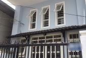Bán gấp nhà 1 lầu hiện đại hẻm 20 đường Nguyễn Thị Thập, P. Bình Thuận, Q. 7