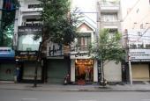 Bán gấp nhà 2MT khu sang chảnh Nguyễn Đình Chính, Phú Nhuận, DT 4x20m, giá 10 tỷ. LH 0932112529