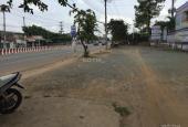 Bán đất đẹp mặt tiền Bùi Hữu Nghĩa, Thuận An, Bình Dương