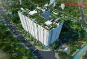 Bán căn hộ chung cư Dream Home Residence, Gò Vấp, diện tích 62m2, giá: 1,34 Tỷ