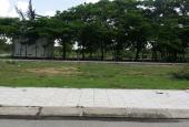 Bán lô đất siêu đẹp khu C307 Gia Cát Garden, 2 MT công viên, giá 30 triệu, sổ đỏ. LH 0915979186