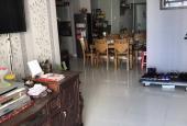 Cần bán căn hộ Hoàng Anh Gia Lai New Saigon, giá 2 tỷ căn 100m2 full nội thất. Lh 0903056286