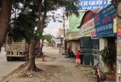 Chuyển nhượng nhà xưởng, đường Nguyễn Bỉnh Khiêm