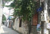 Bán đất giáp đường Lê Trọng Tấn, Hà Đông, Hà Nội
